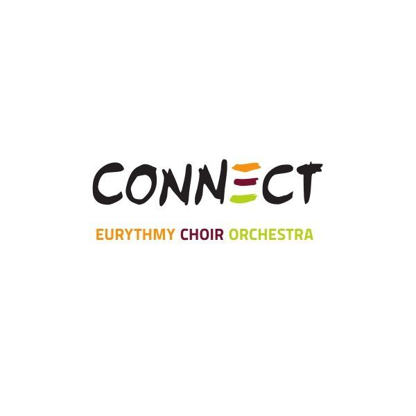 Connect-Project